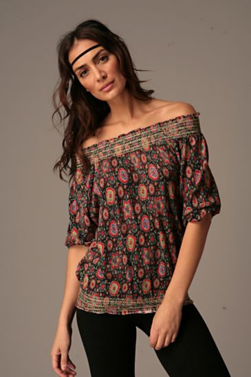 Get free shipping on contemporary off-the-shoulder tops at Neiman Marcus. Shop cold shoulder tops in a variety of styles.