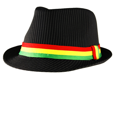 cheap fedora hats  6a01128ecbf
