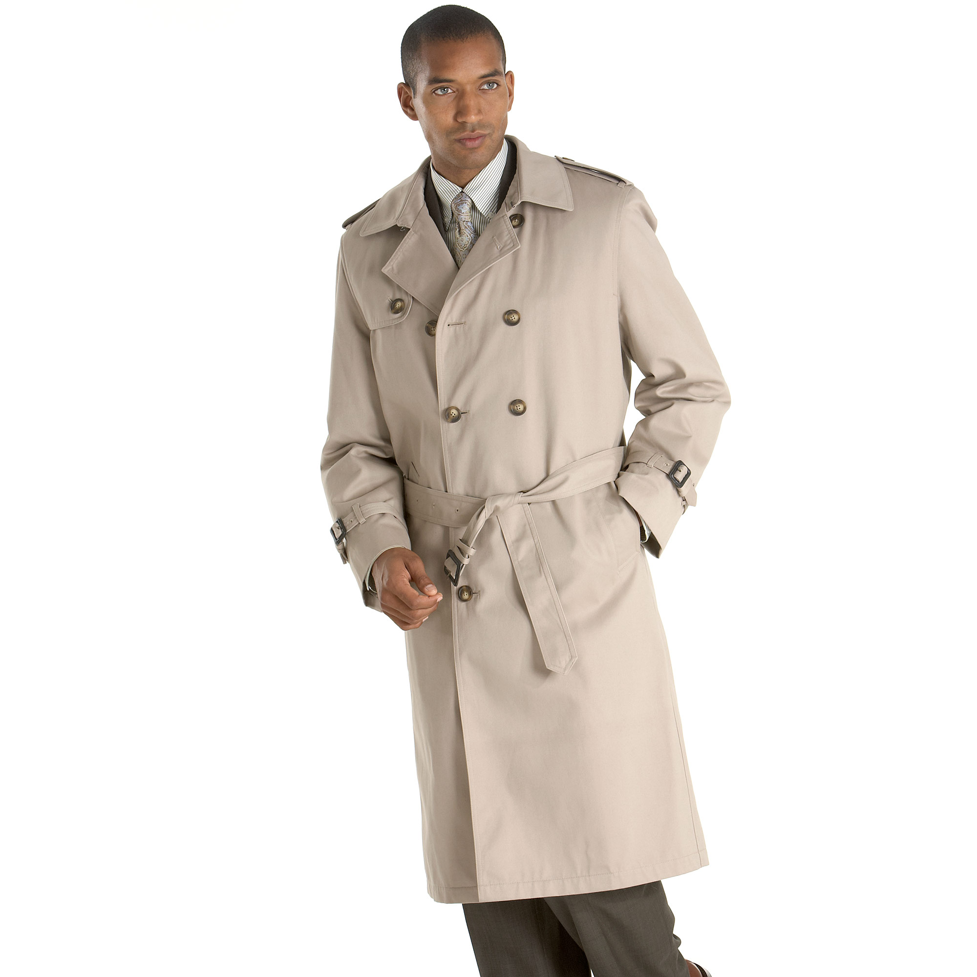 Free shipping and returns on Men's Trench Coats & Jackets at hereaupy06.gq