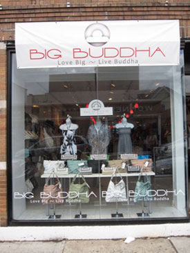 Black Dress Shop on Shop Here  Big Buddha Store    Beyond The Little Black Dress